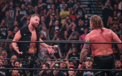 Moment istoric pentru industria wrestlingului. AEW a organizat primul eveniment de tipul Pay-Per-View