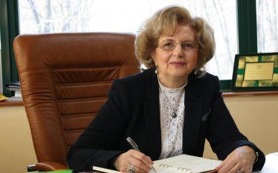 Graziela Vâjială, acuzată că a mușamalizat mai multe teste pozitive