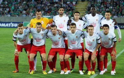 Europa League: Adversari accesibili pentru FCSB și Craiova