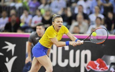 ITF a anunțat un nou sistem de desfășurare al Fed Cup