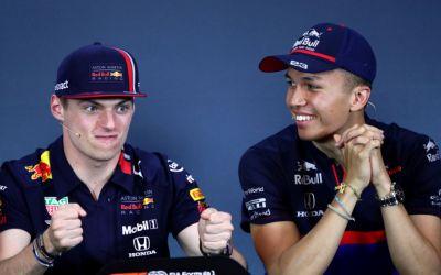 Formula 1: Red Bull îl schimbă pe Pierre Gasly