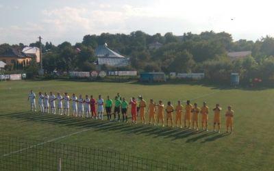 Cupa României, turul al doilea. Victorii greoaie pentru CSA Steaua și Ceahlăul