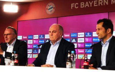 Bayern Munchen, în impas. Unde a greșit conducerea campioanei Germaniei