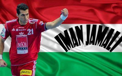 Încă un transfer tare pentru Ligă la Dinamo. A semnat Jamali