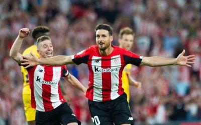 Opinie/ Athletic Bilbao, adevărata definiție a Mes Que un Club