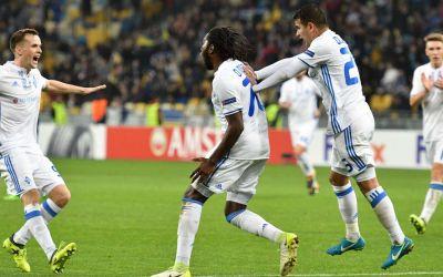 Încă o victorie pentru Antwerp-ul lui Boloni