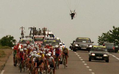 Turul României la ciclism va debuta la 11 septembrie. Iată etapele și echipele participante