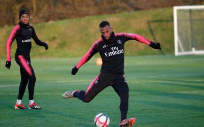 PSG anunță transferul unui fotbalist la Hermannstadt