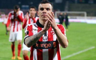 New Dinamo, varianta cehească, un proiect în sfârșit pe bune?