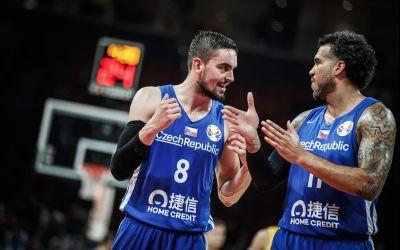 Analiză| Cehia, revelația de la Campionatul Mondial de Baschet din China