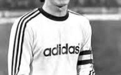 11. Bundesliga ca istorie (1973-1974): 1 085 de goluri – un record absolut
