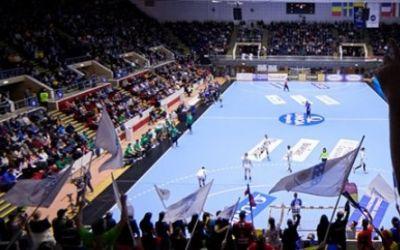 CSM București, egal cu Rostov-Don în Liga Campionilor la handbal feminin