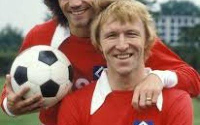 16. Bundesliga ca istorie (1978-1979): Iarnă grea