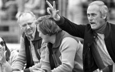 15. Bundesliga ca istorie (1977-1978): Dortmund refuză munca