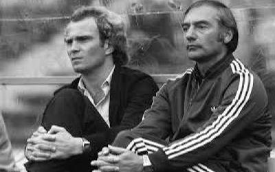18. Bundesliga ca istorie (1980-1981): Pal Csernai – specialist în contracte