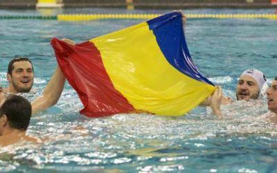 Poloiștii români și-au aflat adversarii de la Campionatul European