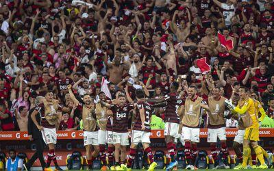 EDITORIAL| Flamengo, cea mai în vogă echipă din America de Sud. Jorge Jesus, la un pas de gloria deplină