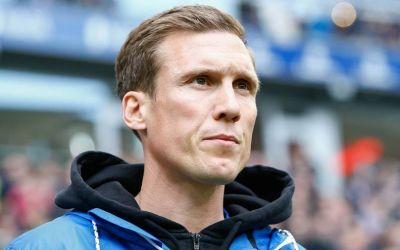 Hagi și Screciu au antrenor nou la Genk