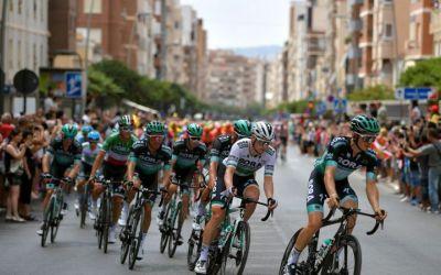 VIDEO / Turul Ciclist al Spaniei va pleca din Burgos în 2021