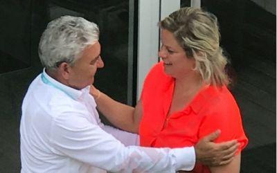 Kim Clijsters va reveni în circuitul WTA în 2020