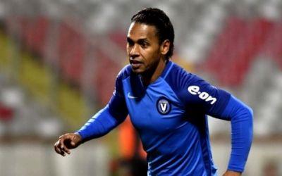Liga 1: Eric și Vad Morar au semnat cu Voluntari, Poli Iași a adus un argentinian