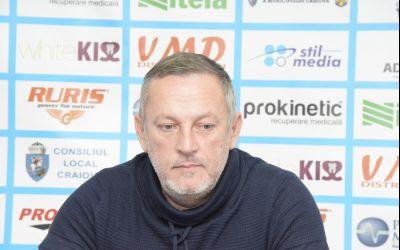 Lotul naţionalei de handbal feminin, convocat de Bogdan Burcea pentru un stagiu de pregătire