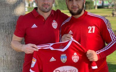 Liga 1: Sepsi aduce un olandez cu un CV impresionant, CFR Cluj se desparte de 2 fotbaliști