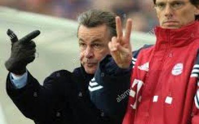 45. Bundesliga ca istorie (2007-2008): 88 milioane pentru 7 jucători !