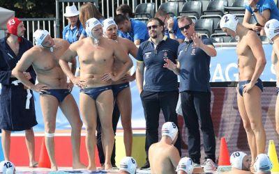 Ungaria, campioana Europei la polo în apă