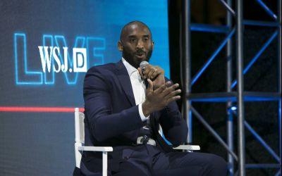 Doliu în sportul internațional: Kobe Bryant a murit într-un accident de elicopter