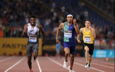 Mondialele de atletism în sală, anulate din cauza coronavirusului