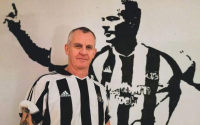 Inedit / Un suedez a primit acceptul judecătorilor de a-și adăuga numele Newcastle