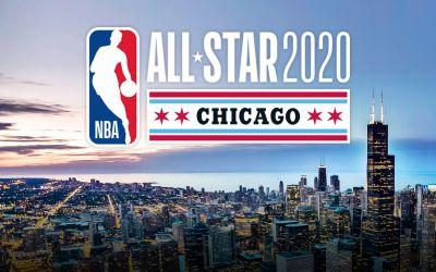 Echipele pentru All Star Game-ul NBA