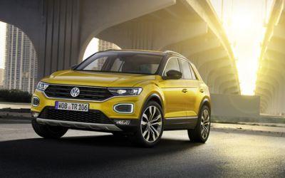 nmatriculările de mașini noi au scăzut în România la începutul anului