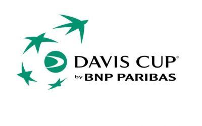 Echipa Chinei nu se va prezenta la meciul cu România din Cupa Davis