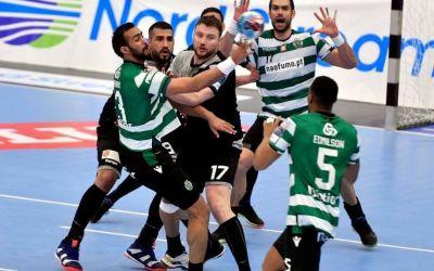 Liga Campionilor: Dinamo câștigă cu Sporting, la Lisabona