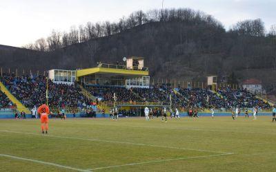 Liga 1: Gaz Metan și Astra merg în play-off, Viitorul va juca în play-out