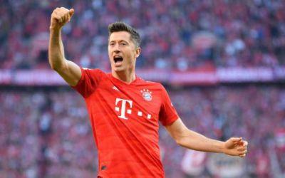 Liga Campionilor: Bayern a demolat-o pe Chelsea, Barcelona se încurcă la Napoli