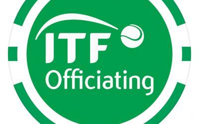 ITF a suspendat toate competițiile până la 20 aprilie