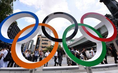 Japonia nu intenționează să amâne Jocurile Olimpice