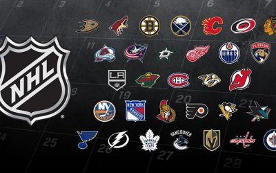 Sezonul NHL a fost suspendat