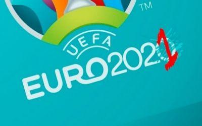 Campionatul European de fotbal, amânat un an, a decis UEFA