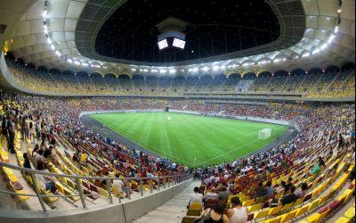 Liga 1 s-ar putea relua la 16 mai