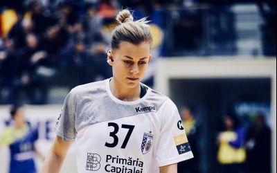 Liga Florilor: Buzău aduce handbaliste din naționala Muntenegrului, Baia Mare din cea a Suediei