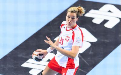 Măgura Cisnădie aduce două jucătoare din naționala Poloniei