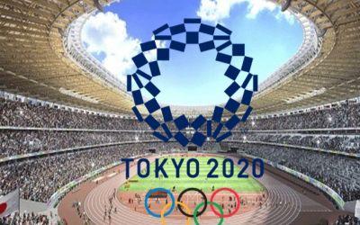 Jocurile Olimpice se amână pentru 2021. Pierderi uriașe pentru Japonia