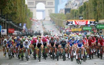 Turul Franței rezistă. Competiția caută variante pentru a se disputa, altfel echipele ajung la faliment