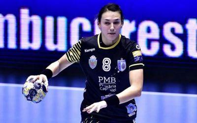 Clubul CSM București a suspendat contractele sportivilor pe durata stării de urgenţă