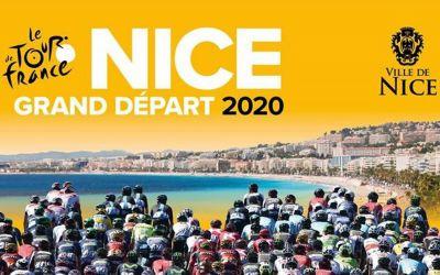 Turul Franței nu se anulează, dar își schimbă datele de disputare