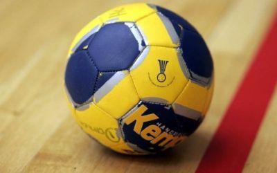EHF a decis: Naționala feminină de handbal a României, calificată din oficiu la Euro. Cea masculină, eliminată